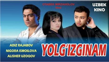 узбек кино 2012 фильмы смотреть бесплатно узбек кино
